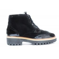 Botas de Tienda mujer Botines de tacón Tienda de En línea zapatos chica 1062a6