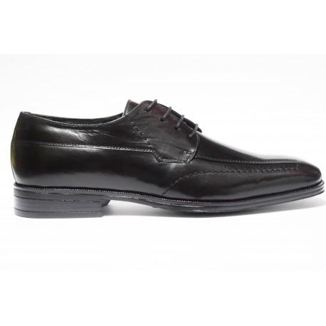Zapato blucher M.A8057