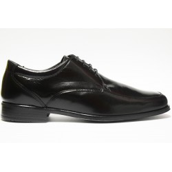 Zapato blucher M.300
