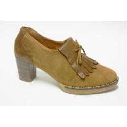 Zapato M.5641N