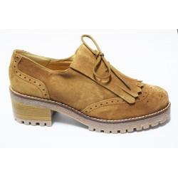 Zapato M.5509N
