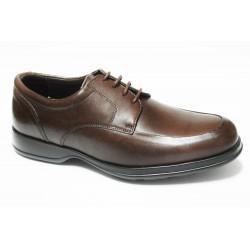 Zapato blucher M.3261