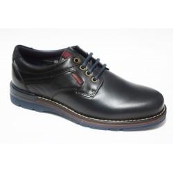 Zapato blucher M.71510