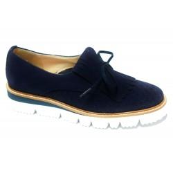 Zapato M.6101N
