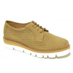 Zapato blucher M.6099N