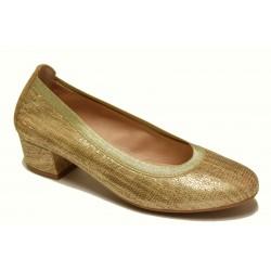 Zapato salón M.6011N