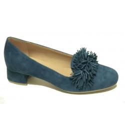 Zapato M.4296
