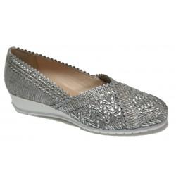Zapato M.2254