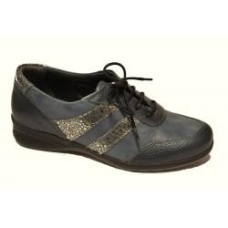 Zapato cordones M.3617