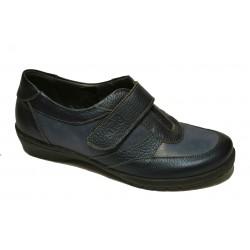 Zapato velcro M.3475