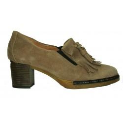 Zapato M.7594