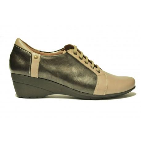 Zapato M.132