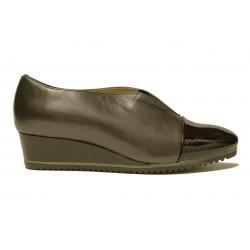 Zapato M.2264