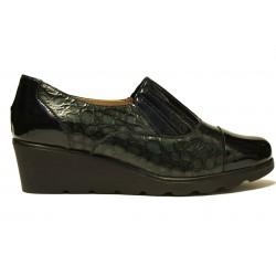 Zapato M.3705