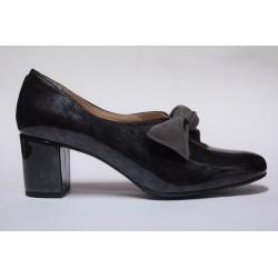 Zapato M.2306