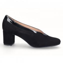 Zapato M.2375