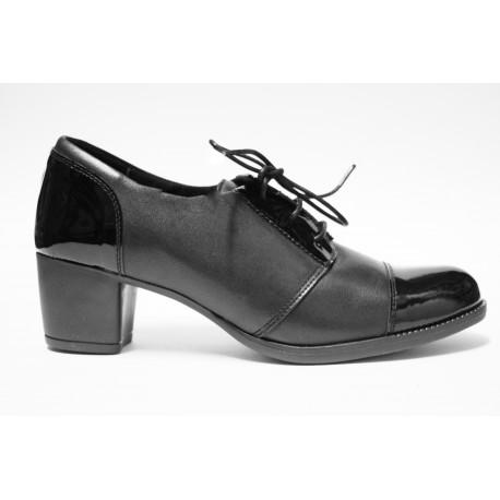 Zapato Blucher M.5605