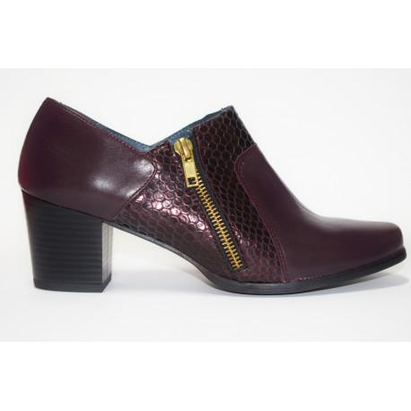 Zapato M.P0272