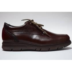 Zapato M.1200