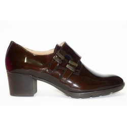 Zapato M.4701.