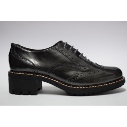 Zapato M.3674N