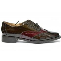 Zapato M.2676