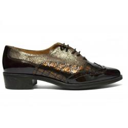 Zapato M.6310