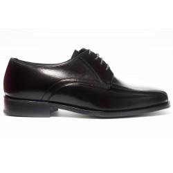 Zapato M.2912
