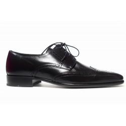 Zapato M.3382Q