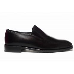 Zapato M.2911