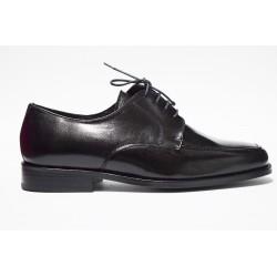 Zapato M.3549