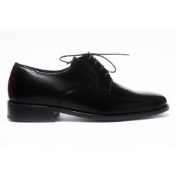 Zapato M.3170