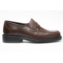 Zapato M.A6831