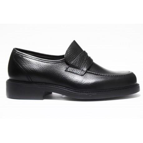 Zapato M.A6830