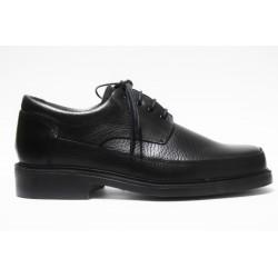 Zapato M.A6820