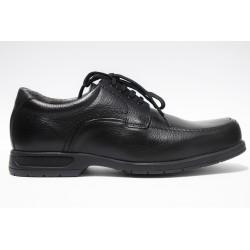 Zapato M.A7640
