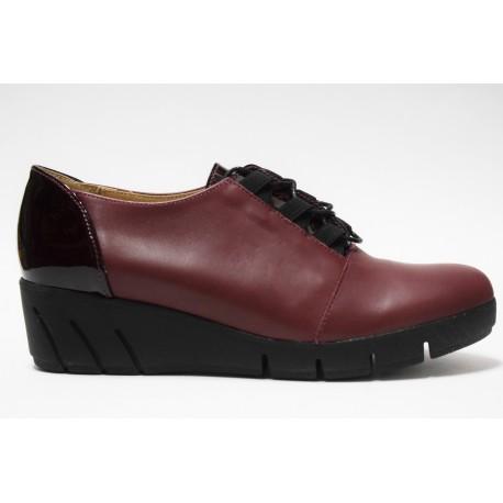 Zapato M.6881