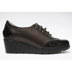 Zapato M.3704