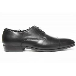 Zapato blucher M.A8086